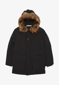 Redskins - KENBURY - Winter coat - black - 3