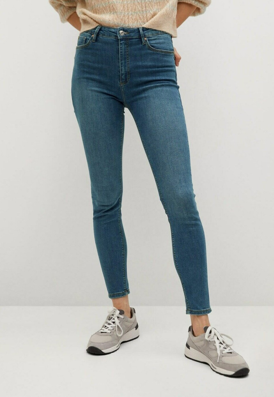 Women NOA - Jeans Skinny Fit