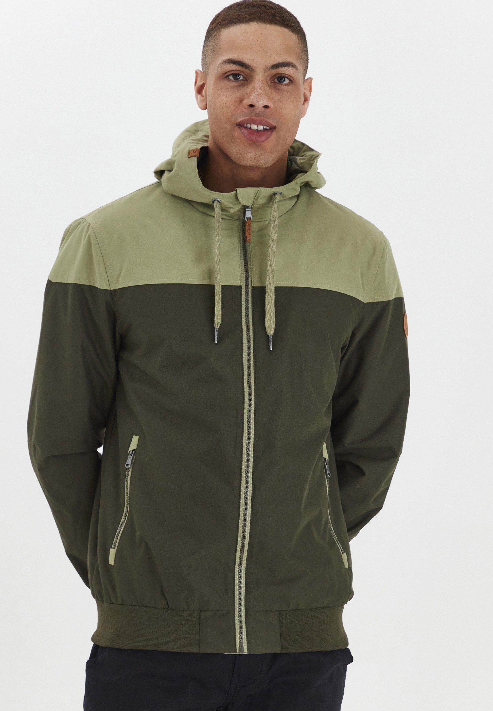 Herrer MELON - Outdoor jakke