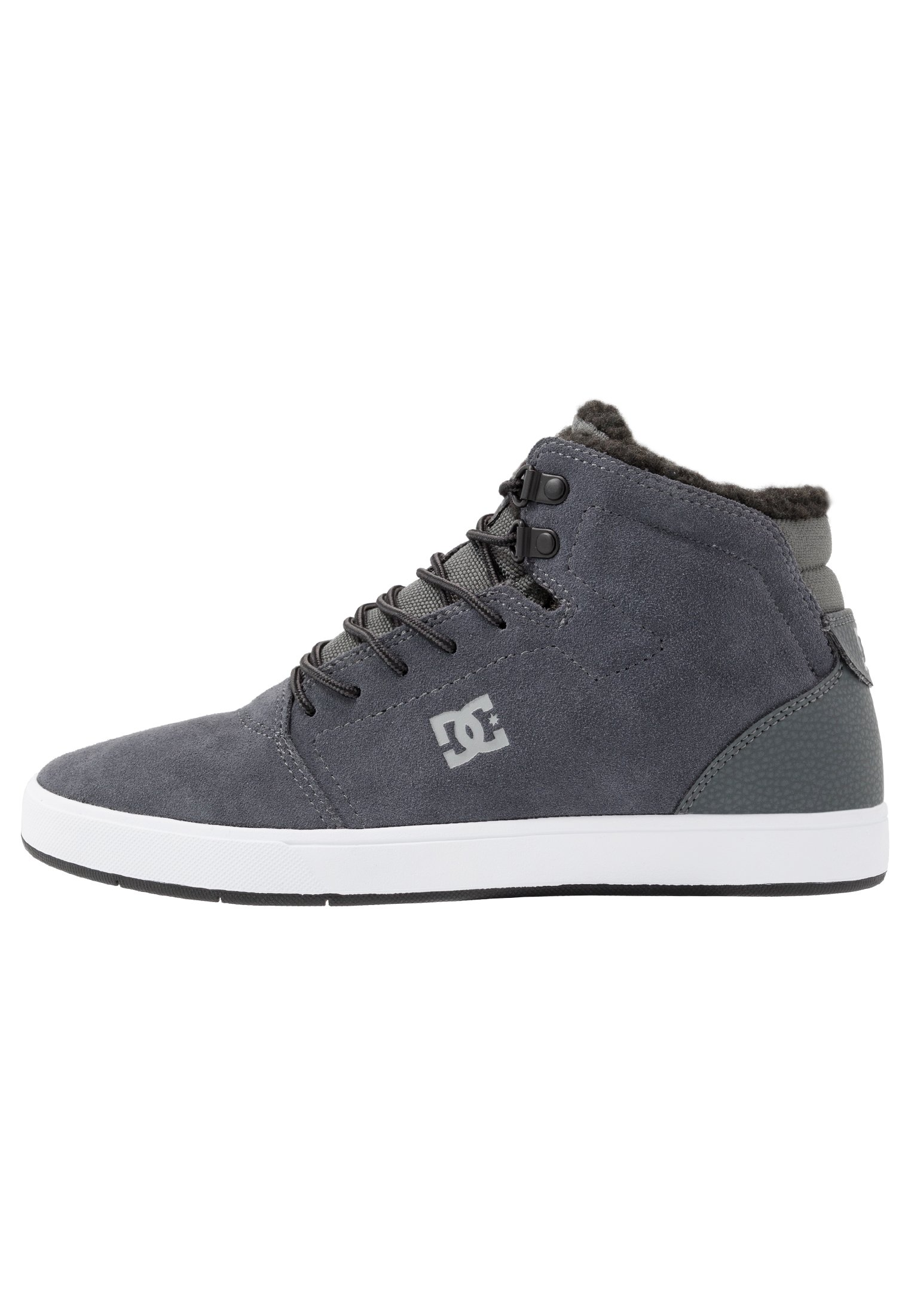 Men CRISIS HIGH WNT - High-top trainers