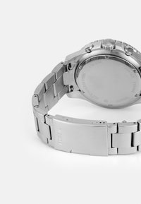 Fossil - Chronograph watch - silver-coloured - 1