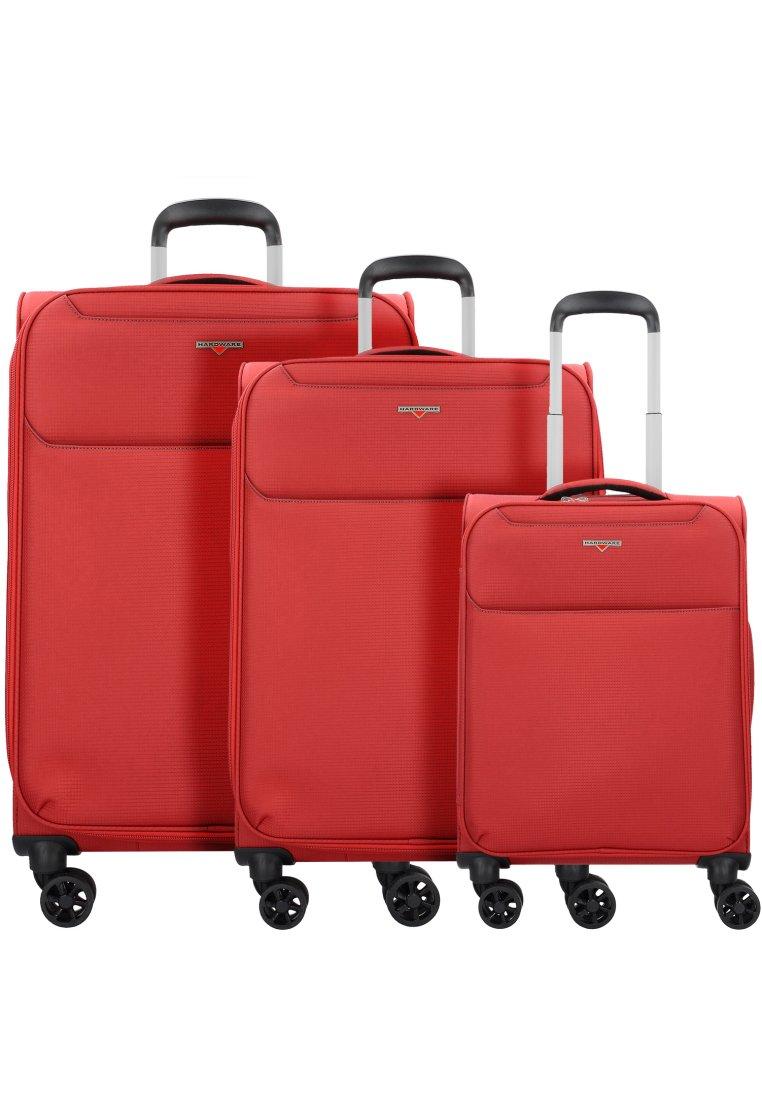 Homme XLIGHT - Set de valises