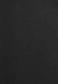 Anna Field MAMA - Trousers - black - 2