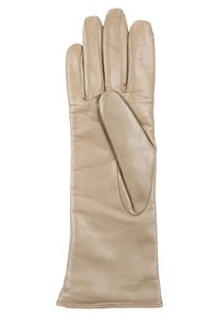 Roeckl - EDELKLASSIKER - Gloves - cashmere - 2