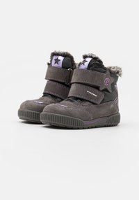 Primigi - Baby shoes - grigio - 1