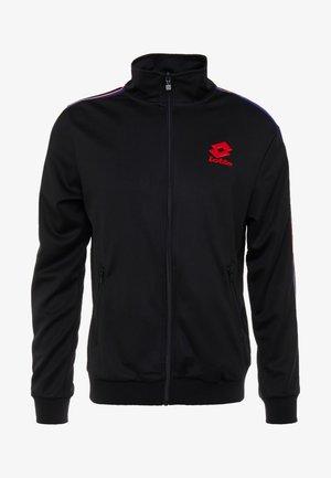 ATHLETICA - Training jacket - all black