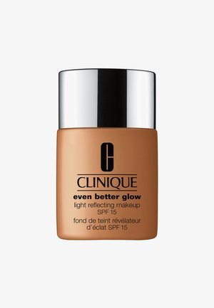 EVEN BETTER GLOW SPF15 MAKEUP 30ML - Foundation - WN118 amber