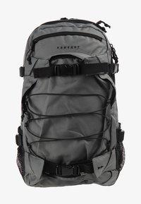 Forvert - Rucksack - grey - 1