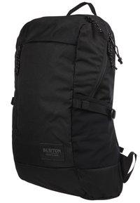 Burton - Plecak - black - 2