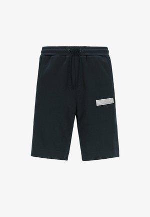 HEADLO BATCH Z - Jogginghose - dark blue