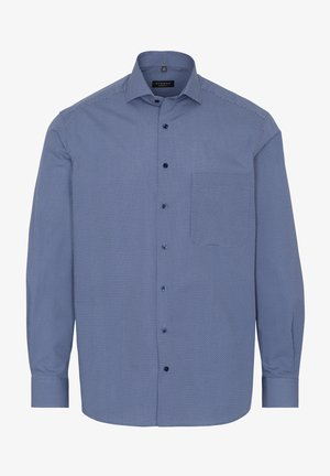 COMFORT FIT - Shirt - marine