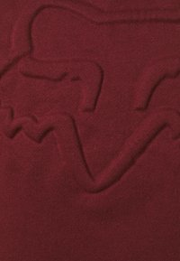 Fox Racing - REFRACT CREW - Sweatshirt - cranberry - 2