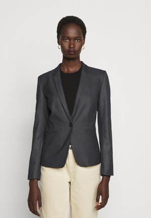 MANILA - Blazer - dark grey