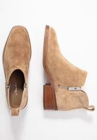 3.1 Phillip Lim - ALEXA - Ankle boots - tobacco - 3