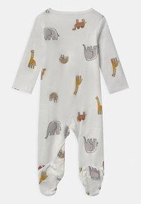 Carter's - SLEEP PLAY UNISEX - Sleep suit - multi-coloured - 1