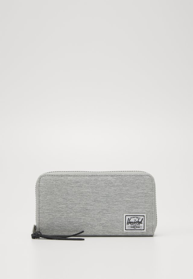 THOMAS - Wallet - light grey