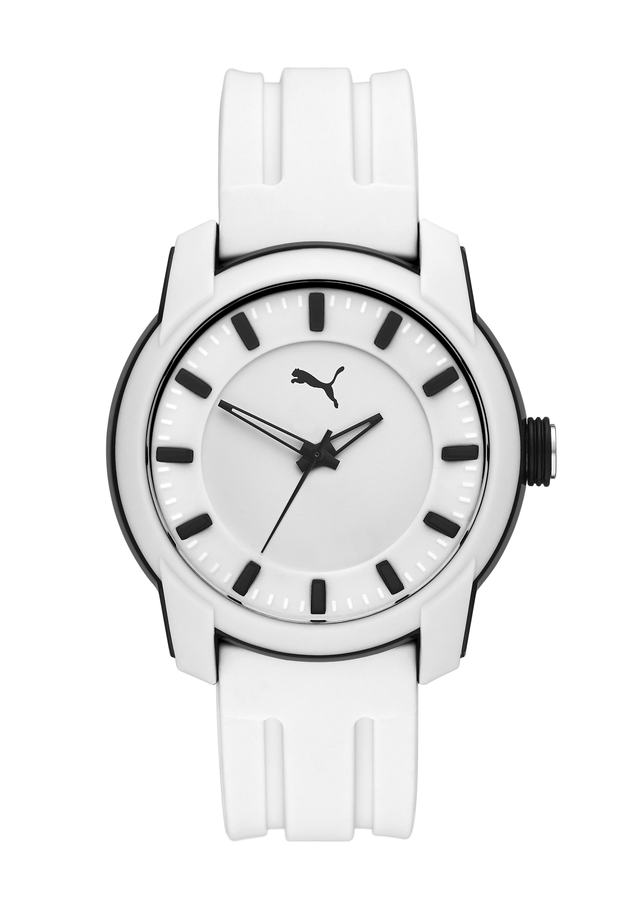 Homme TRADITIONAL - Montre