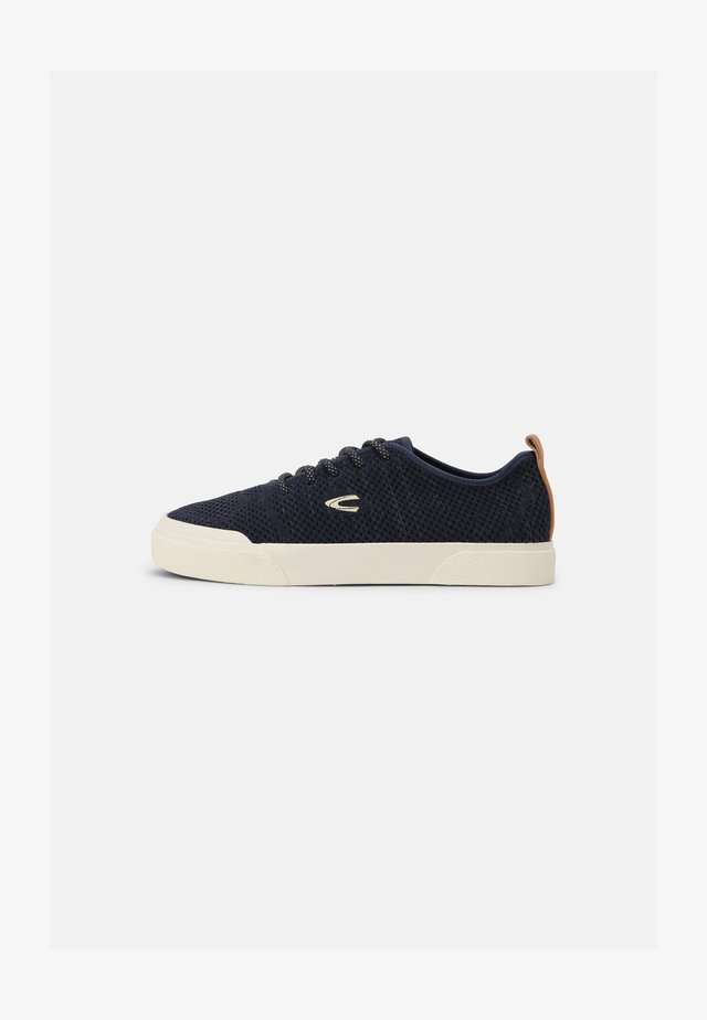 WADE - Sneakers - navy blue
