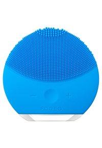 Foreo - LUNA MINI 2 - Skincare tool - aquamarine - 0