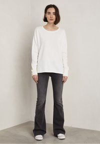 Hunkydory - Jumper - off-white - 3