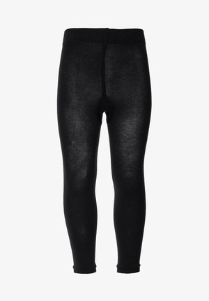 COTTON TOUCH - Legging - dark marine