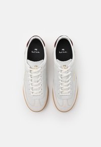 PS Paul Smith - DOVER - Trainers - white - 3