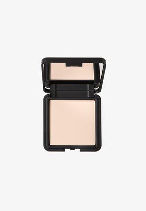 COMPACT POWDER - Powder - 202 beige