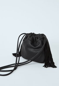 Pepe Jeans - LIDIA - Across body bag - Black - 3