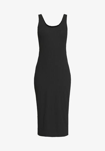 SUELLA DRESS