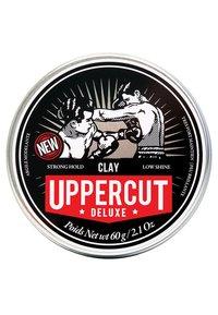 Uppercut - CLAY - Styling - - - 1