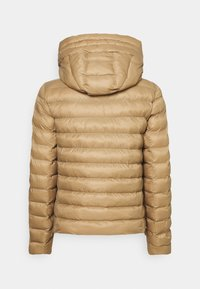Marc O'Polo - Light jacket - soaked sand - 1
