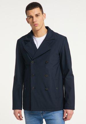 HAMBURG - Light jacket - nachtblau