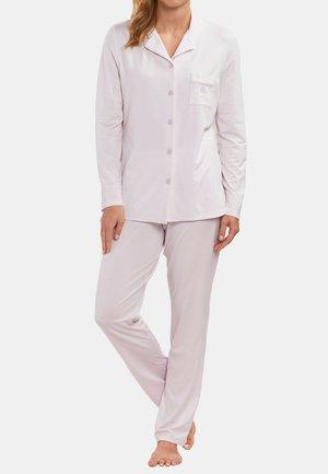 SET - Pyjama - new rose