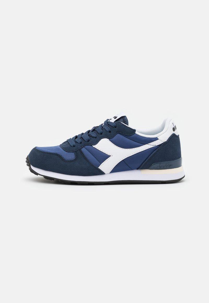 Diadora - Zapatillas - insignia blue/true navy