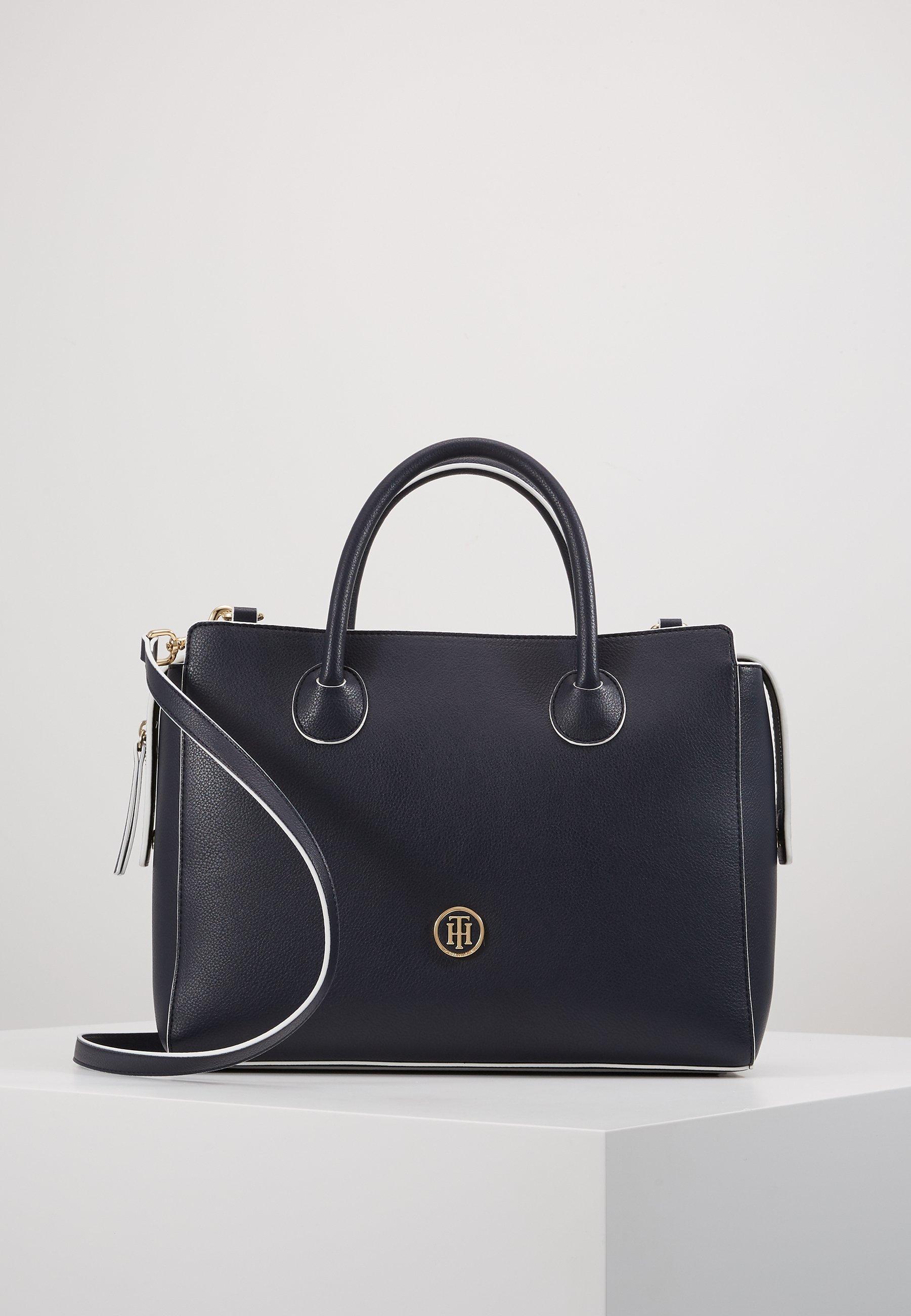 Women CHARMING SATCHEL - Handbag