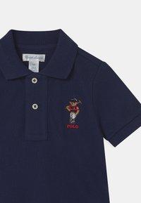Polo Ralph Lauren - Polotričko - newport navy - 2