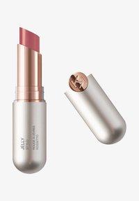 KIKO Milano - JELLY STYLO - Lipstick - 508 rosy mauve - 0