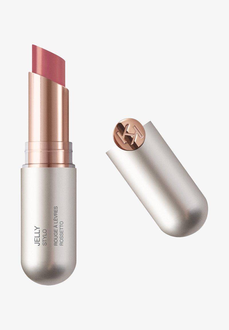KIKO Milano - JELLY STYLO - Lipstick - 508 rosy mauve