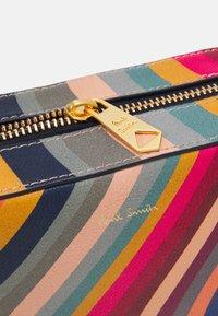 Paul Smith - WOMEN BAG CROSSBODY - Borsa a mano - multi-coloured - 5