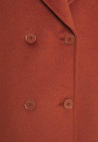 MAX&Co. - OTTAVIA - Klasický kabát - lockheed red - 2
