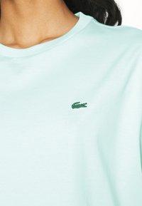 Lacoste - Basic T-shirt - seringat - 5