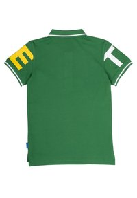 Gaudi - Polo shirt - verde - 1