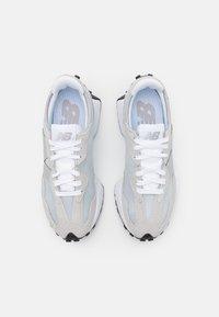 New Balance - 327 - Sneaker low - rain cloud - 3