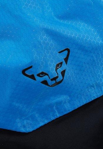 funktioneller Laufrucksack mit 9l Packvolumen Dynafit Alpine 9 Laufrucksack