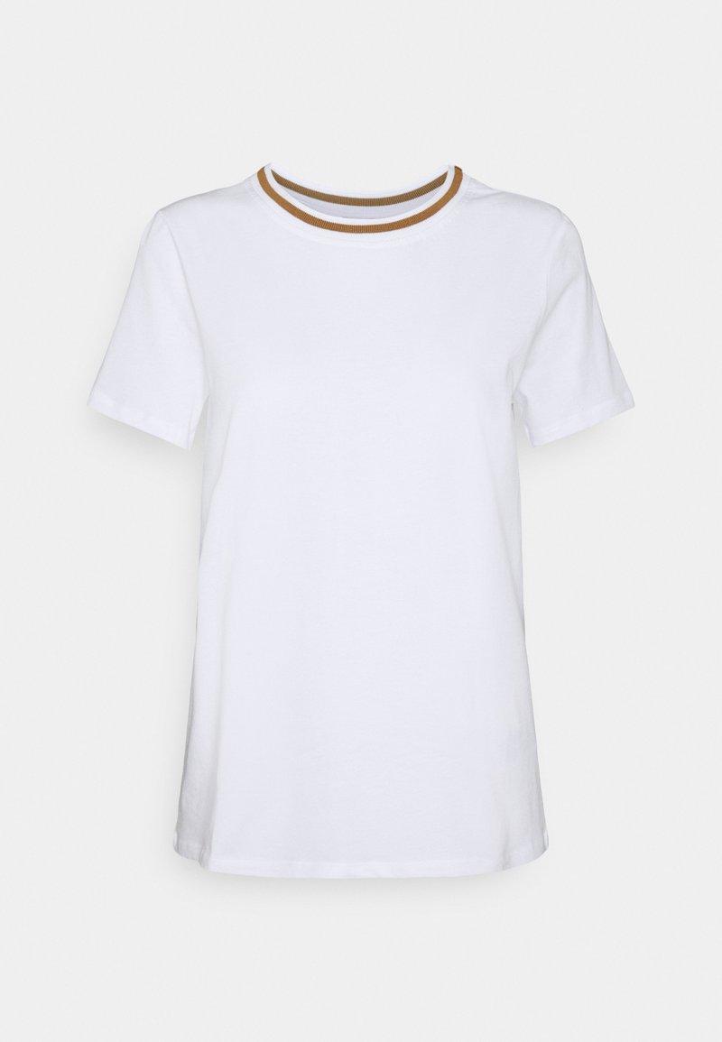 edc by Esprit - T-paita - white