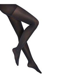 Wolford - Leggings - Stockings - black - 1