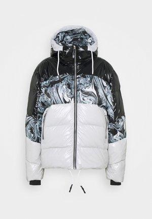 CHIGAGO - Ski jacket - black