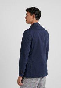 Polo Ralph Lauren - Blazer jacket - nautical ink - 2