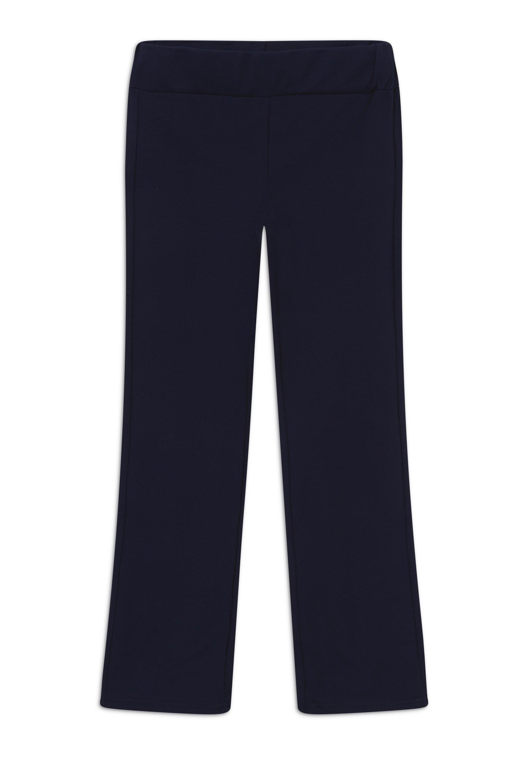 Kids YOGA PANTS - Trousers