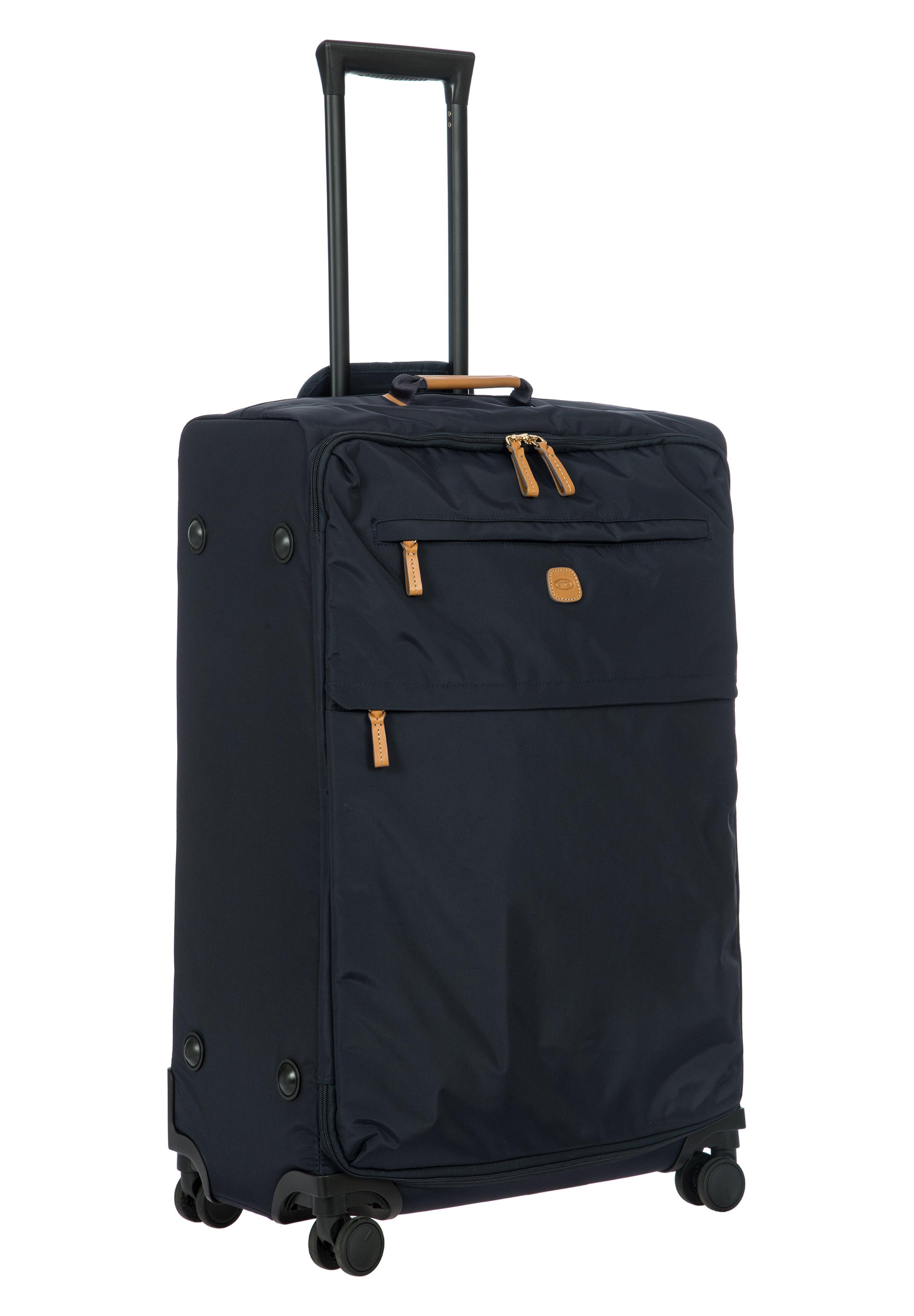 Brics X TRAVEL - Trolley - ozean/blau - Herrentaschen EihZ3
